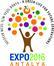 Expo2016ANTALYA