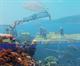 Balıkçılık ve Su Ürünleri Şube Müdürlüğü Tanıtım Videosu